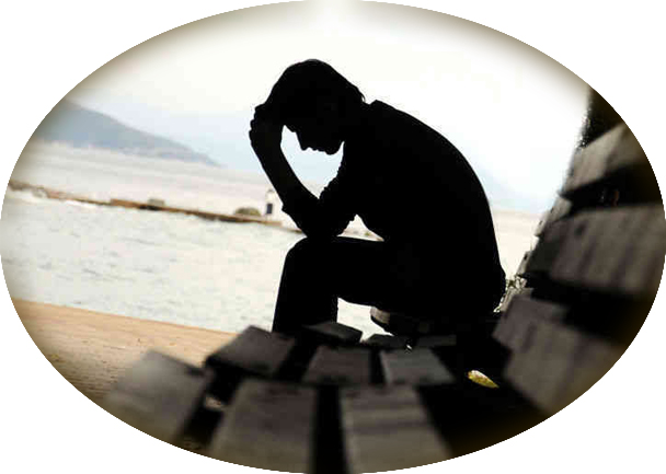 Depressione Marcallo con Casone: Psicologo e Psicoterapeuta a Milano