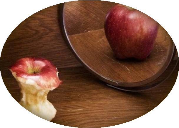 disturbi Alimentari Bareggio: Psicologo e Psicoterapeuta a Milano