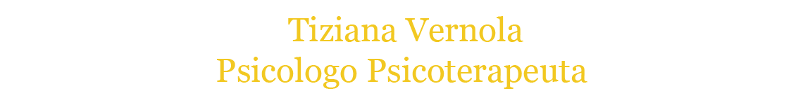 Disturbi Alimentari Via Ruggero Di Lauria Milano Via Ruggero Di Lauria Milano: Psicologo e Psicoterapeuta a Milano, esperto di disturbi d'ansia, depressione, disturbi alimentari e disturbi di personalità.