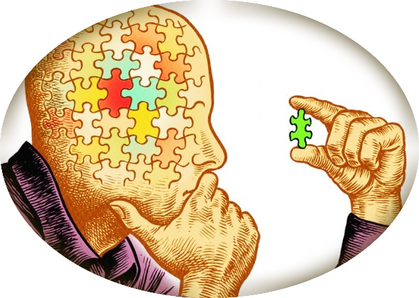 Psicologo Bubbiano: Psicologo e Psicoterapeuta a Milano