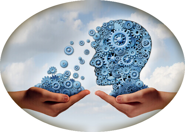 Psicoterapeuta Marcallo con Casone: Psicologo e Psicoterapeuta a Milano